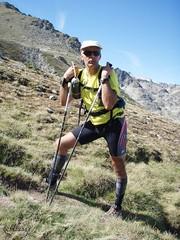 Grand Raid des Pyrenees Ultra 2009 (830)