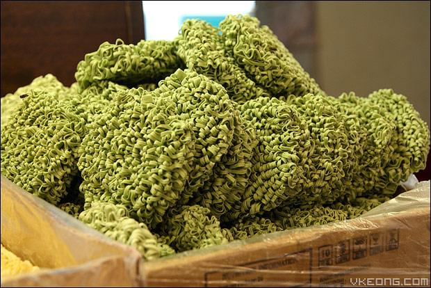 cabbage-noodle