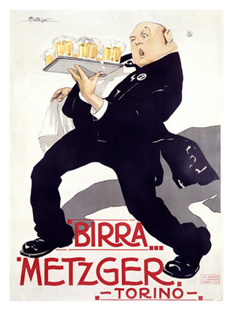 mateldi-birra-metzger