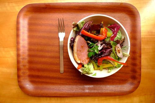 salad 3 - Version 2