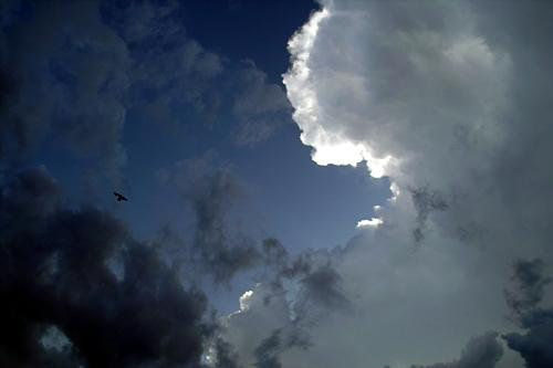 dramtic-sky-spain