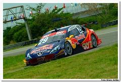 StockCar - Copa Nextel (Bruno Jordão) Tags: car stock modelo carro cavalos motor cavalo velocidade pilot força stockcar potencia piloto
