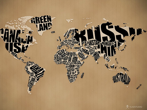 world map wallpaper high resolution. world map wallpaper high resolution. typographic-world-map-high-res