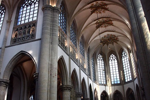 2009 Grote of Onze-Lieve-Vrouwekerk - Breda | Flickr - Photo Sharing!
