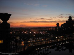 IMG_2928-Sunrise-from-the-balcony