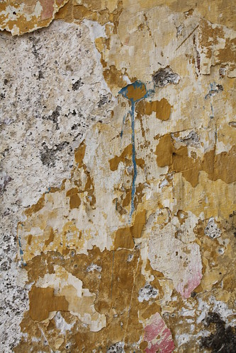Grungy Wall Texture 08