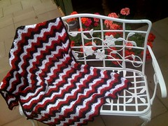 suesfavouritethings.blogspot.com - Ripple for Little Miss. Twin!