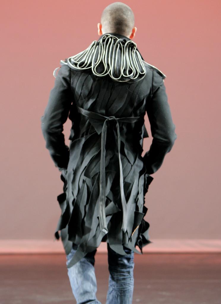 Sohung Designs zipper fashions 6b