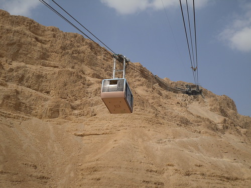 Israel 16.10. (14)