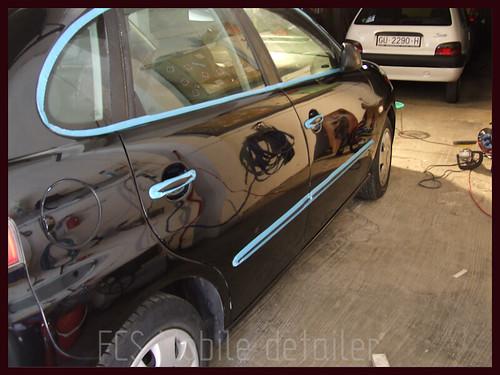 Seat Ibiza 2004 negro mágico-082