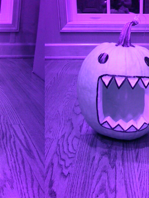 Purple_Pumpkin