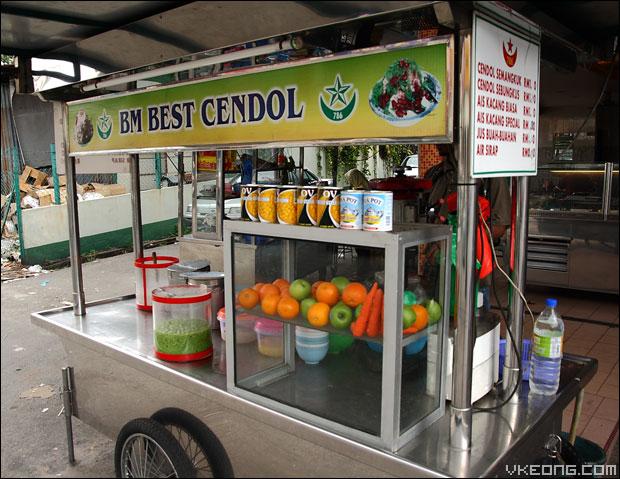 bm-best-cendol-stall