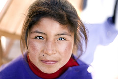(Elisa G. P.) Tags: cuzco per paleo elisa garca hatun pomacanchi sonqo