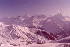 Scan10350 (lucky37it) Tags: e alpi dolomiti cervino