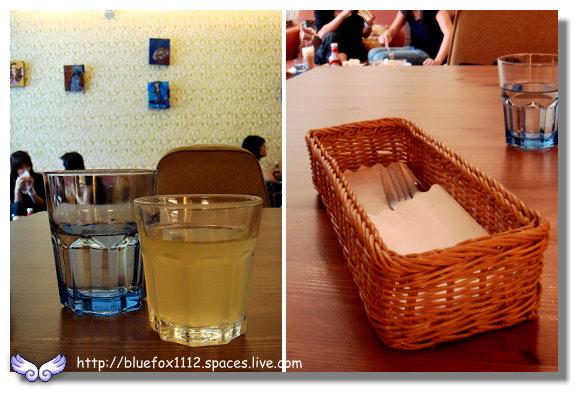 090925Chez Moi Cafe04