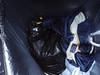 "PB150180.jpg (Seteg) Tags: trash garbage müll mülleimern rainwear raincoat trenchcoat mac regenjas regenkleding afval vuilniszak afvalzak vuilnis waste rainsuit regenpak rubber nylon agu dumpster bin afvalbak kliko vuilcontainer regenmantel gummi gummimantel gummiregenmantel huisvuil dumpsterbin regenjassen regenpakken raincoats rainsuits regenjacke plastic pvc agusport red blue grey destruction cleaningup cleaning müllbeutel müllsack regenanzug regen anzug regenbekleidung shiny shinycoat nyloncoat rubberbacked lackmantel clearout ""shiny nylon"" rubbish mackintosh reënjas regnfrakk regnkappa regnjakke regnfrakke lumpen"