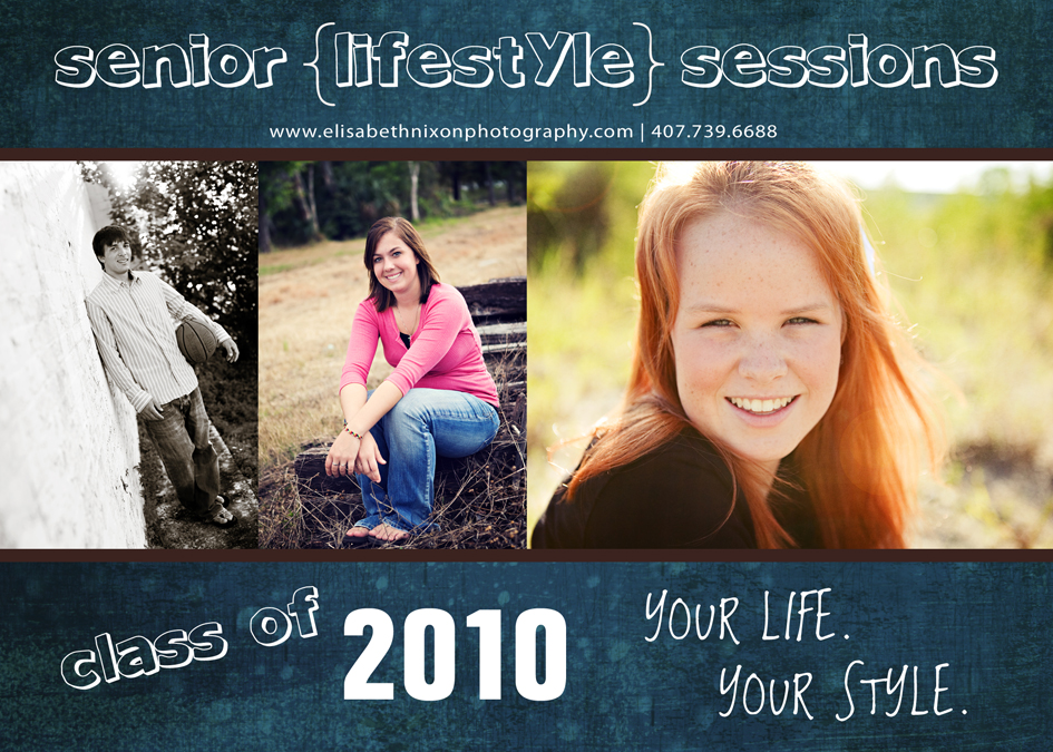 1senior lifestyle sessions1