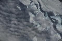 Leave Out All The Rest (LL) Tags: blue clouds ellen nikon foto doubleexposure wolken multipleexposure fotos d90 steinau doppelbelichtung ellensteiof steiof ellensteinau