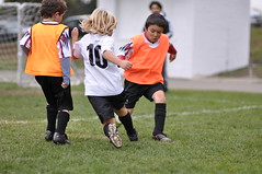 2009-11-22_11-31-53 (wardmruth) Tags: sunda tournamentgameday