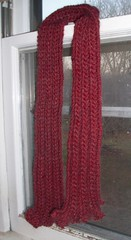 RuffleScarf_1109c
