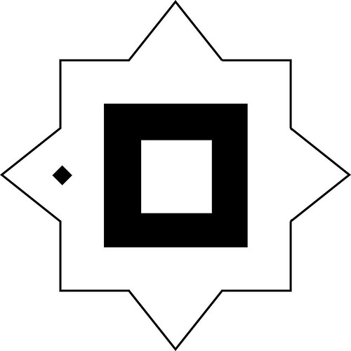 Plantillla o carta o como sea en el foro Invizimals de PSP  2010