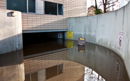 Cork Flood 66