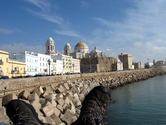 Cadiz_Spain_Coastline