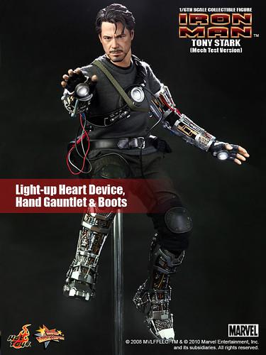 IronMan-TonyStarkMechTestVersion-8