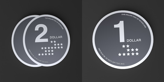 monedas-nuevas