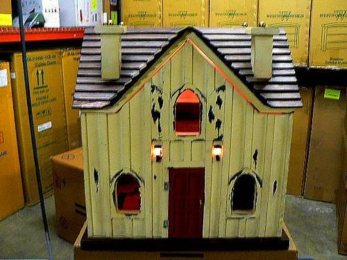 dollhouse 006