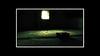 Attic (Mindful Youth) Tags: old light brick window stone photoshop work dark concrete floor very interior bare creative upstairs mortar frame attic late rays crate dull beams atmospheric gaps creaking nightdarklighting