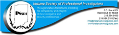 Indiana Society of Professional Investigators