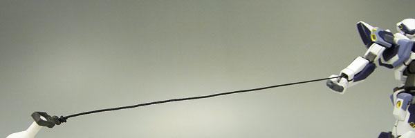 R0014667