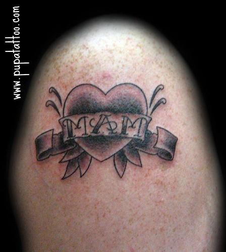 Posted: by egrc25 in Etiquetas: Tatuaje de Flores, Tatuajes de Mujer