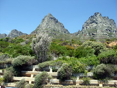 Twelve Apostles, Cape Town ((^_~) [MARK'N MARKUS] (~_^)) Tags: southafrica capetown twelveapostles
