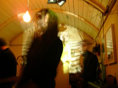 2008-12-13_Daturah