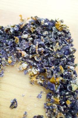 violetmac-8