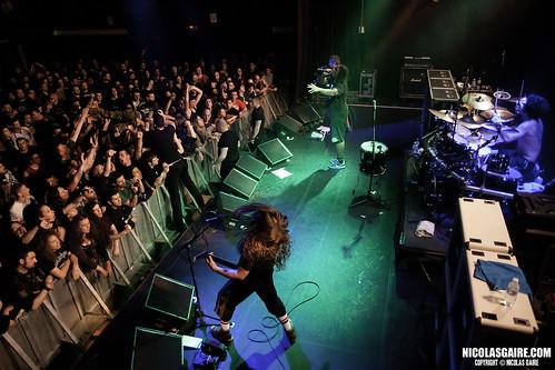 salle concert magny le hongre