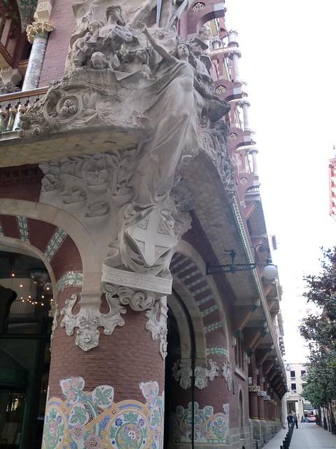 Barcelona 10-12-2010 (618)