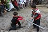 Lliçà Medieval 2011 (31)
