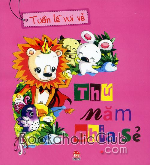 4Thu-nam-chia-se