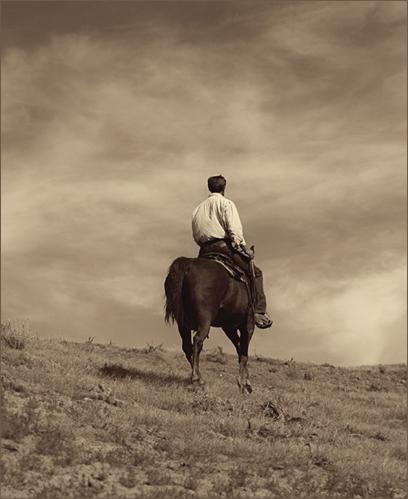 houdini's last ride