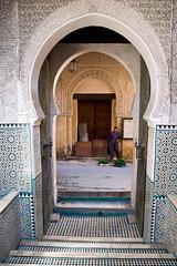 20070512_0109 (Zalacain) Tags: africa middleeast morocco fez medina fezelbali gettyimagesmiddleeast gimejun0213