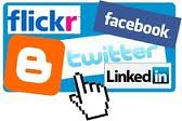 social networking scripts