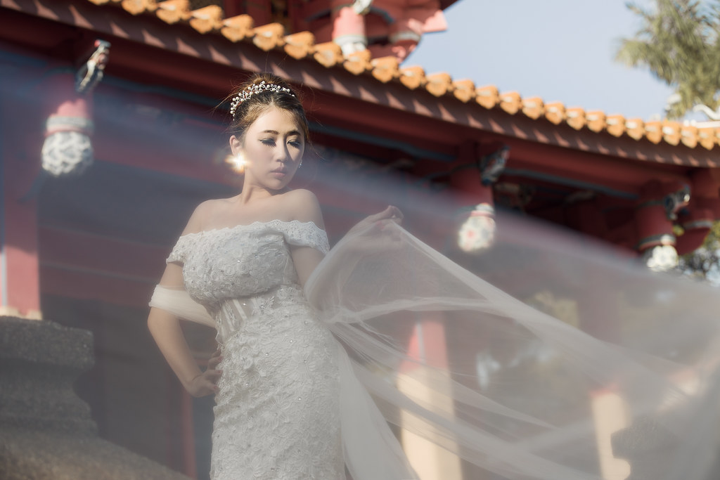 新竹孔廟,自助婚紗,自主婚紗,婚紗攝影,新竹婚紗,婚攝卡樂,雪碧06