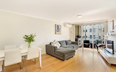 46/185 Campbell Street, Surry Hills NSW