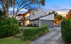 3 Timaru Road, Terrey Hills NSW