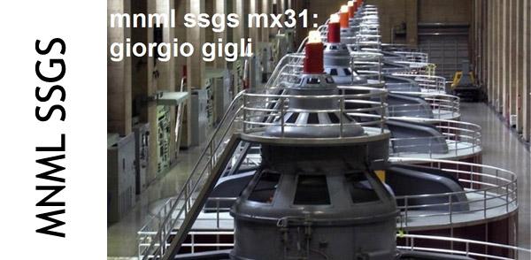 Giorgio Gigli