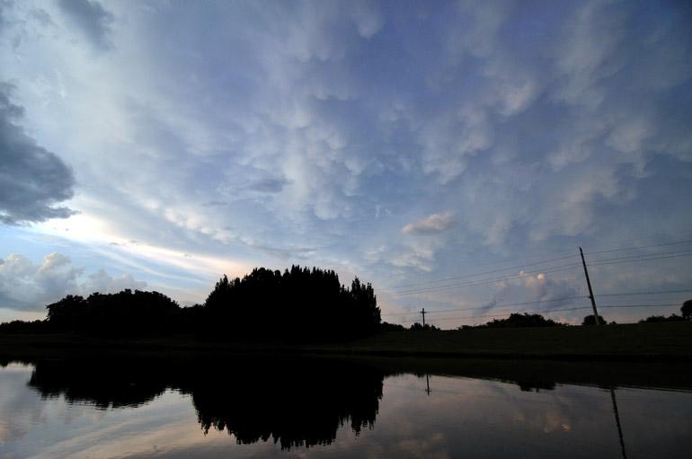 clouds_0019