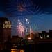 4th of July Fireworks - Albany, NY - 09, Jul - 04 by sebastien.barre